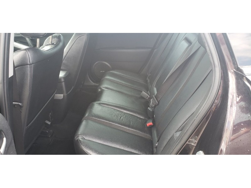 Mazda CX-7 2007 price $4,900