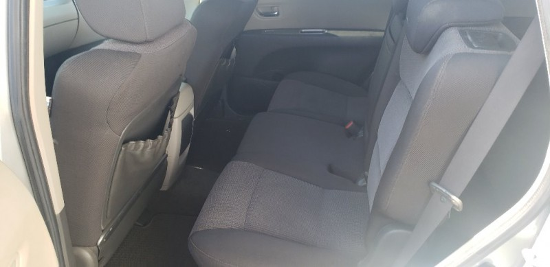 Subaru B9 Tribeca 2007 price $7,900
