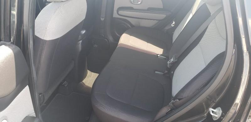 Kia Soul 2015 price $8,900