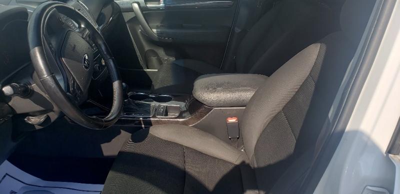 Kia Sorento 2014 price $10,500