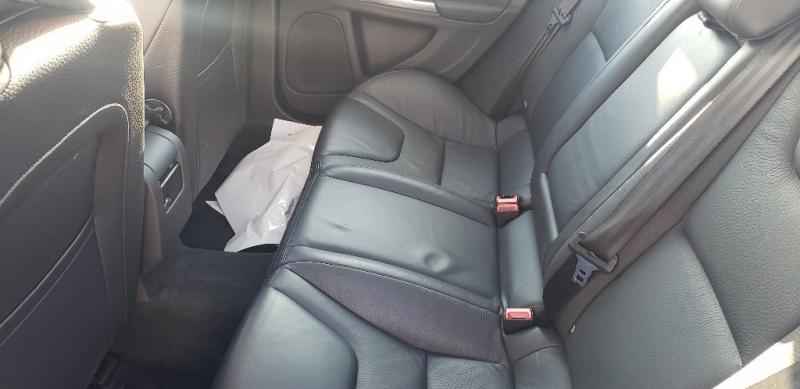 Volvo S60 2013 price $9,900