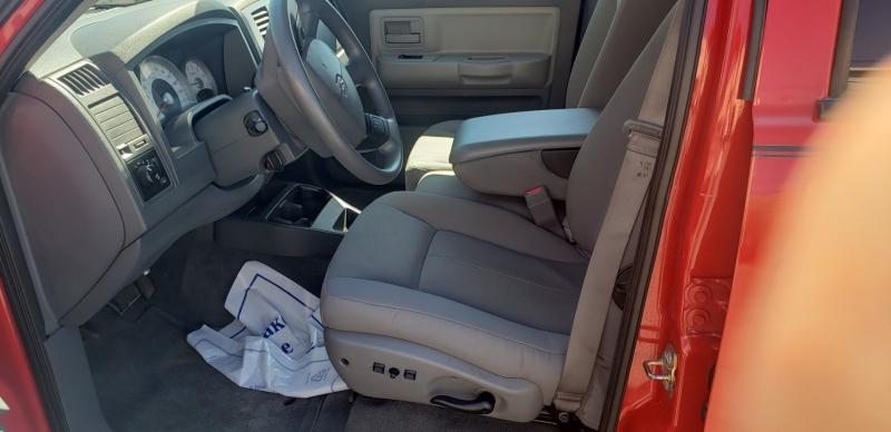 Dodge Dakota 2006 price $9,900