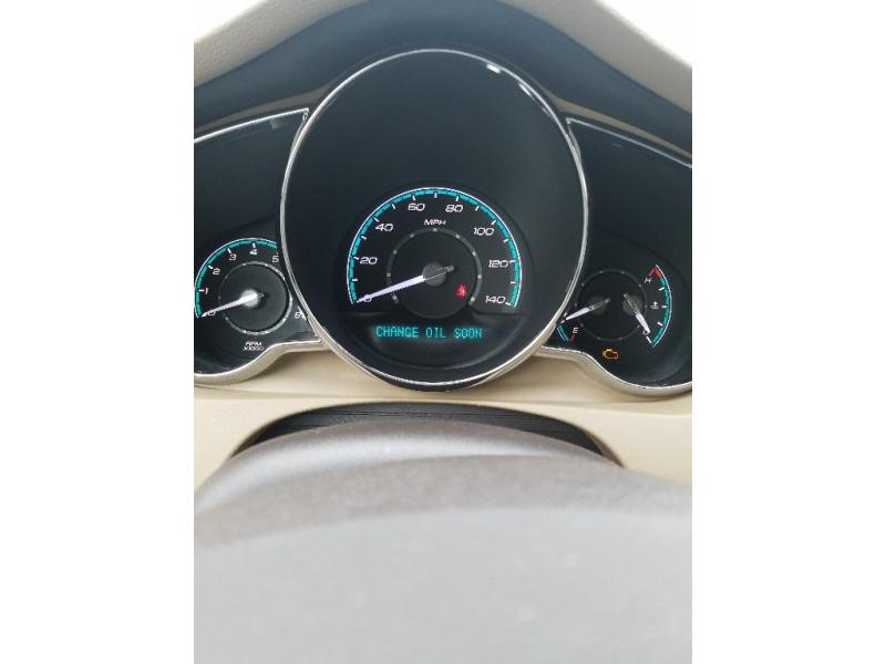 Chevrolet Malibu 2010 price $5,900