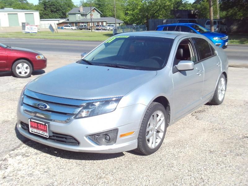 TRUCKS UNLIMITED | Auto dealership in CORSICANA, Texas