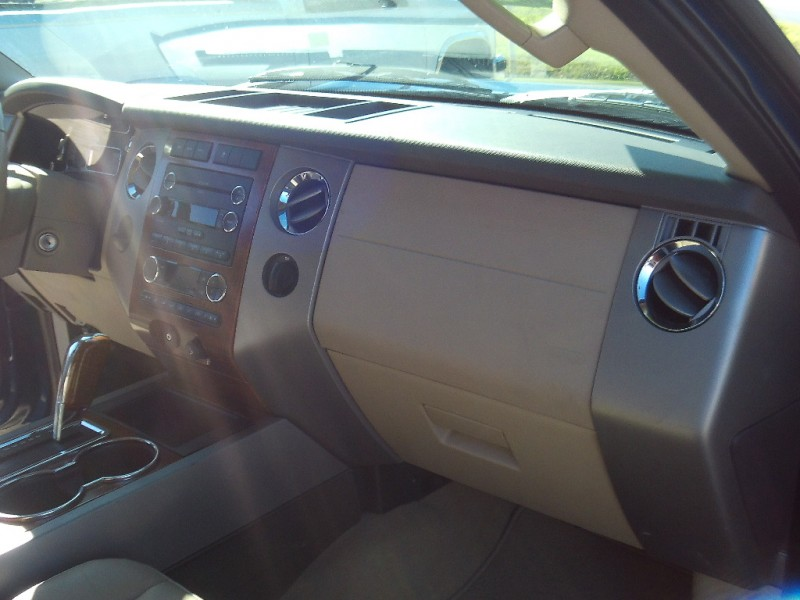 Ford Expedition 2008 price $7,995