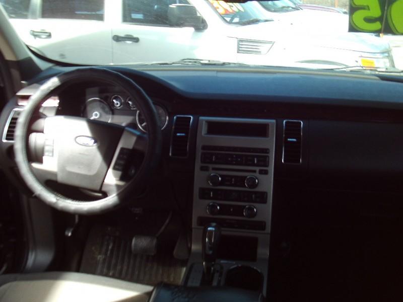 Ford Flex 2010 price $6,995