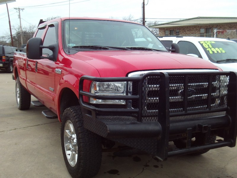 Ford Super Duty F-350 SRW 2006 price ge=Your%20ses13900
