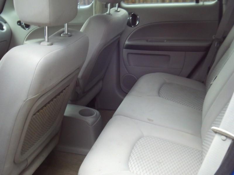 Chevrolet HHR 2008 price $2,750