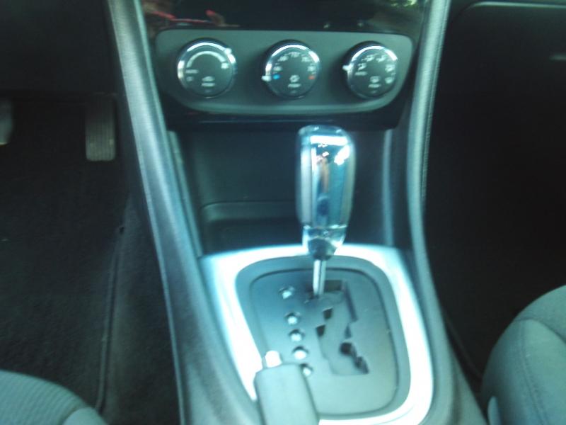 Chrysler 200 2012 price $3,995