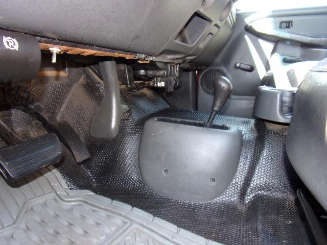 Chevrolet Silverado 2500HD Classic 2007 price $5,495