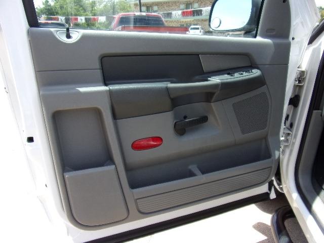 Dodge Ram 1500 2008 price $2,995