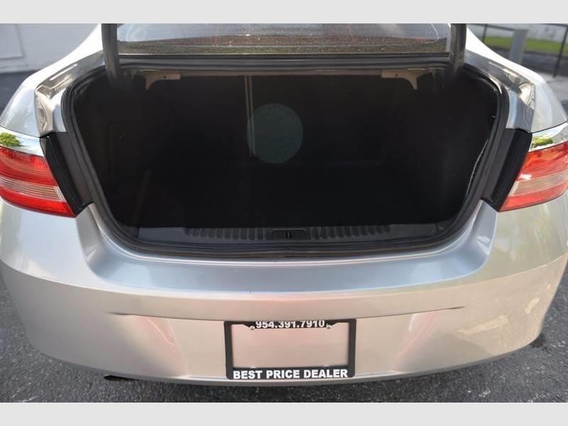 Buick Verano 2013 price $4,999