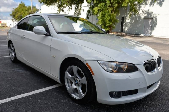 BMW Series I Dr Coupe Best Price Car Dealer Auto - 2010 bmw price