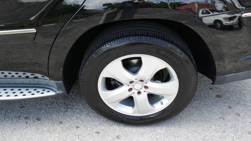 Mercedes-Benz GL-Class 2011 price $13,999