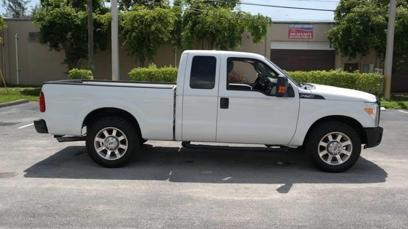 Ford F-250 Super Duty 2015 price Call for Pricing.
