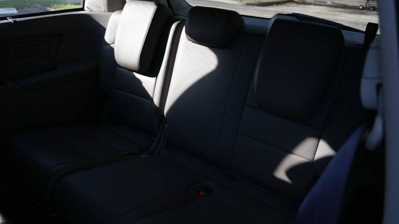 Honda Odyssey 2016 price $12,999