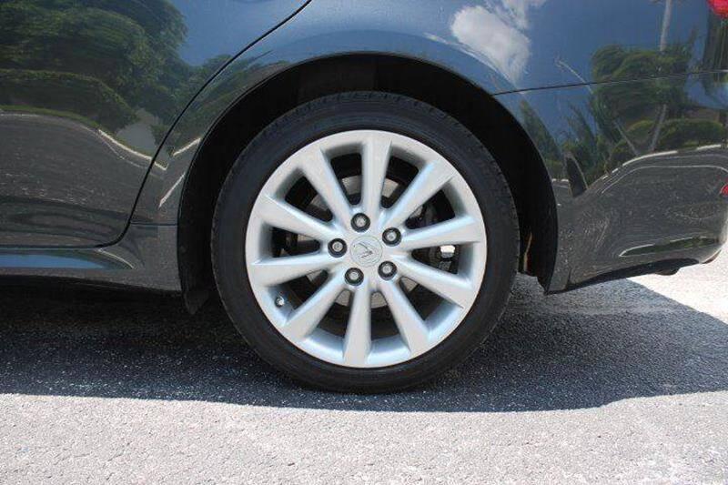 Lexus IS 250 2010 price $10,499