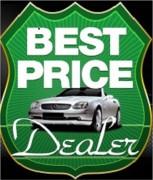 Best Price Car Dealer
