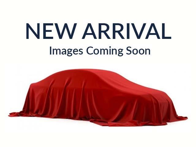Honda CR-V 2000 price COMING SOON