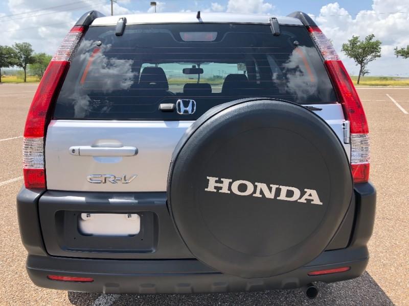 Honda CR-V 2005 price $3,900 Cash