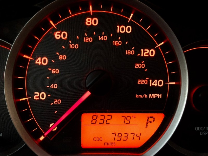Toyota Yaris 2014 price $6,900 Cash