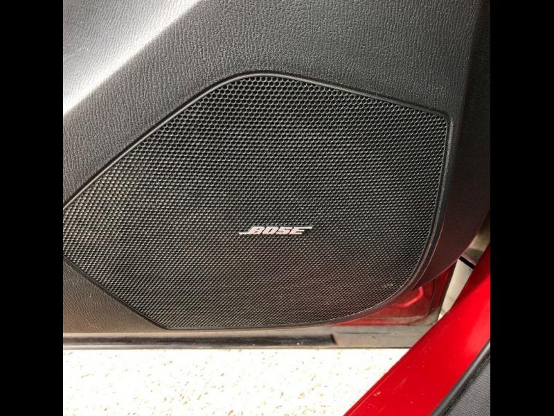 Mazda CX-5 2013 price $8,500 Cash