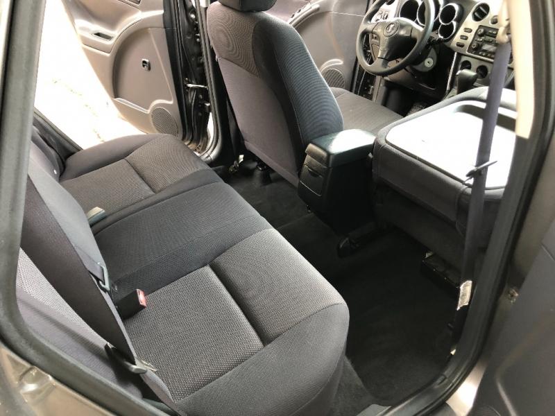 Pontiac Vibe 2005 price $3,500 Cash