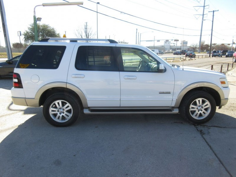 FORD EXPLORER 2006 price $5,599