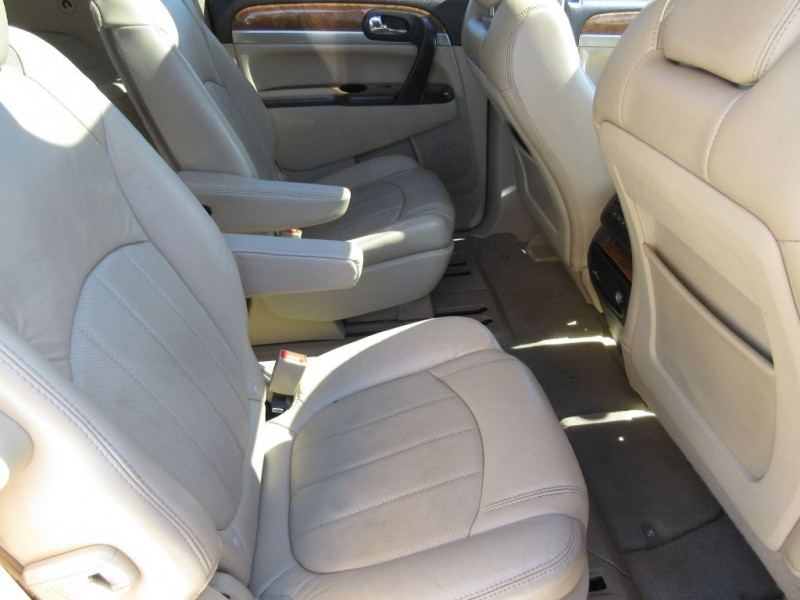 BUICK ENCLAVE 2012 price $12,999