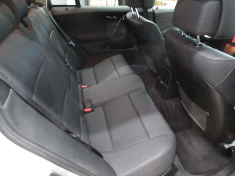 BMW X3 2009 price $7,900