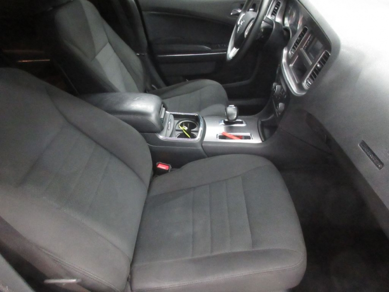 DODGE CHARGER 2013 price $9,999