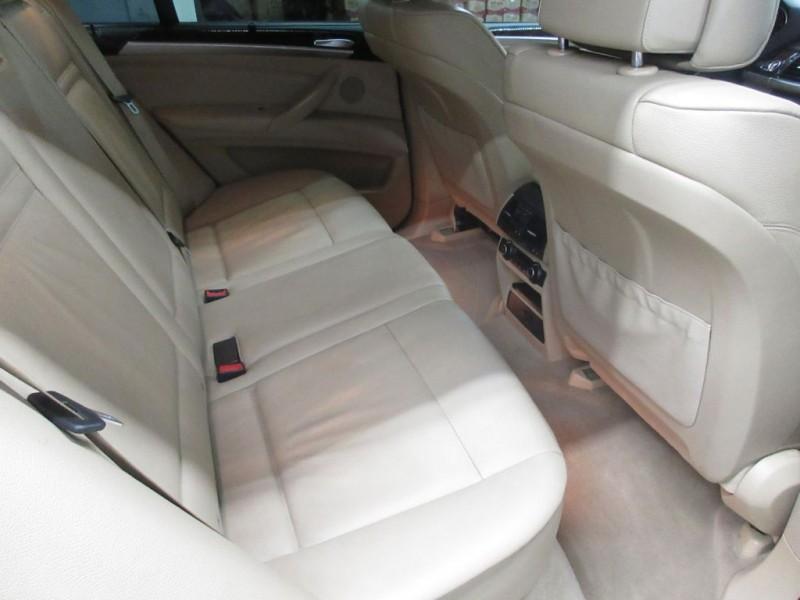 BMW X5 2009 price $9,499