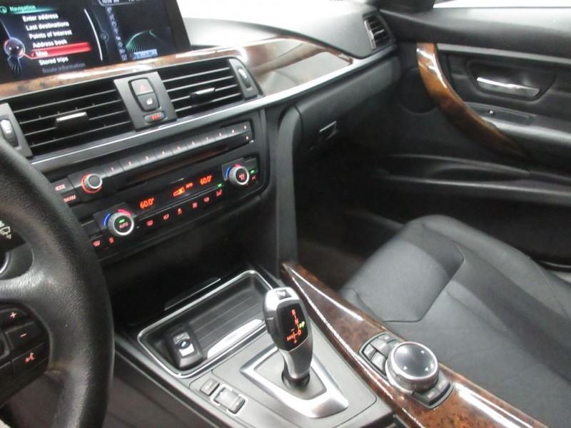 BMW 328 2014 price $13,999