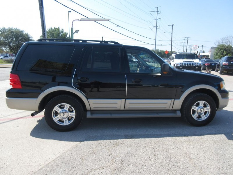 FORD EXPEDITION 2005 price $4,399
