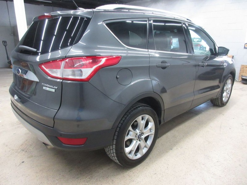 FORD ESCAPE 2015 price $12,299