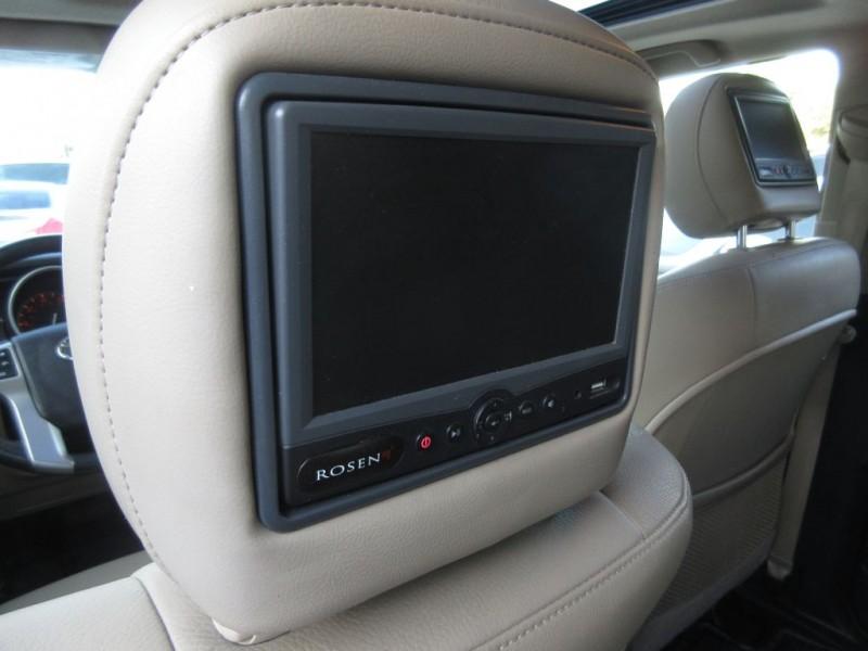 TOYOTA 4RUNNER 2010 price $13,699