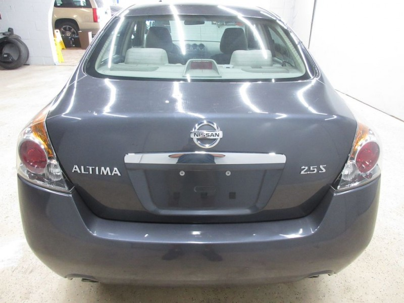 NISSAN ALTIMA 2009 price $6,999