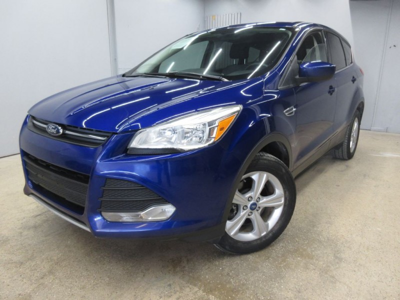 FORD ESCAPE 2013 price $8,999