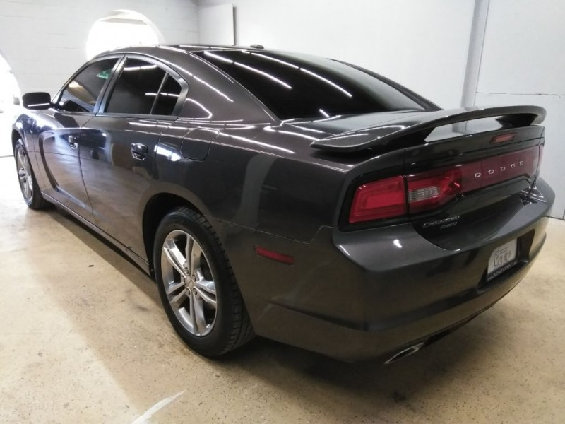 DODGE CHARGER 2013 price $15,499