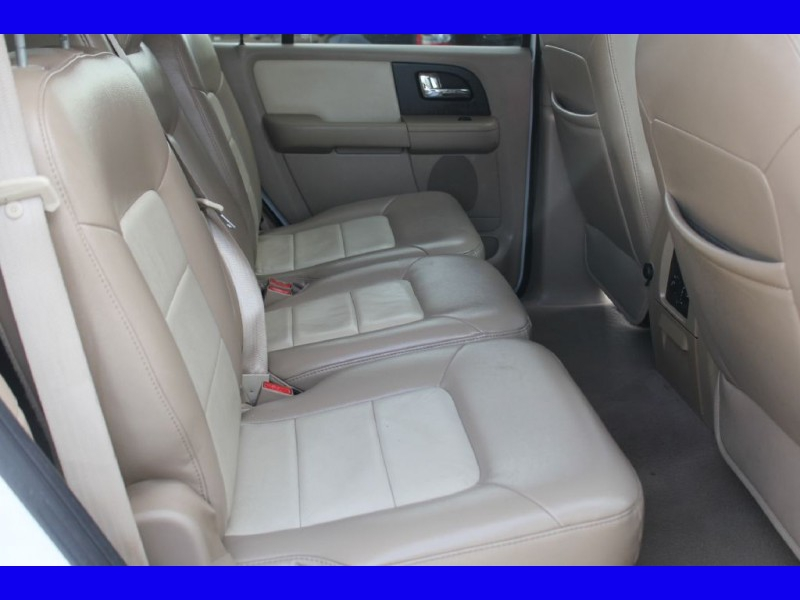 FORD EXPEDITION 2006 price $8,999