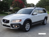 Volvo XC70 One Owner Like New 2012