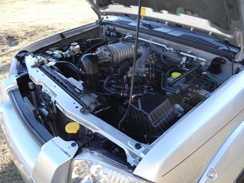 2004 nissan frontier 4wd sc crew cab v6 auto supercharger lb inventory allstate auto sales. Black Bedroom Furniture Sets. Home Design Ideas