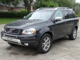 Volvo XC90 Premier Plus One Owner 2013