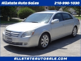 Toyota Avalon XLS One Owner 2007