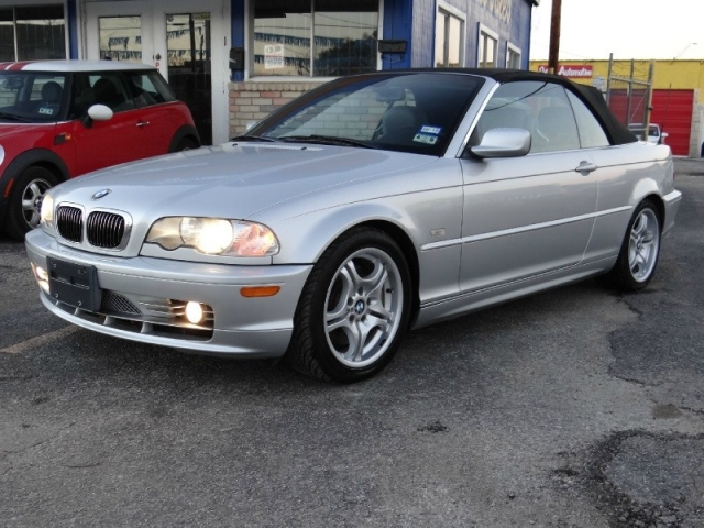 2003 bmw 330ci convertible 5 speed manual very clean inventory rh allstateautosale com bmw 330ci automatic vs manual BMW E90