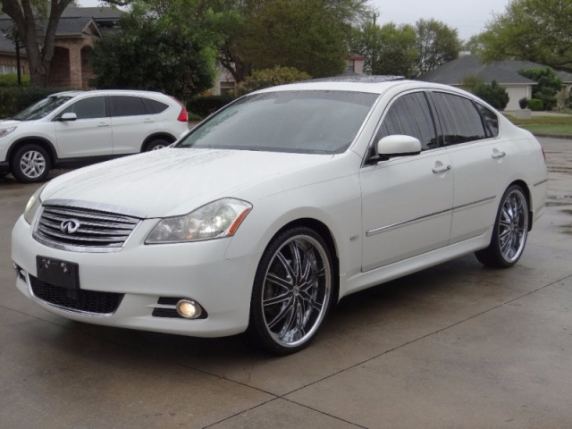 inventory luxury infiniti in tampa for llc at fl bay infinity details sale