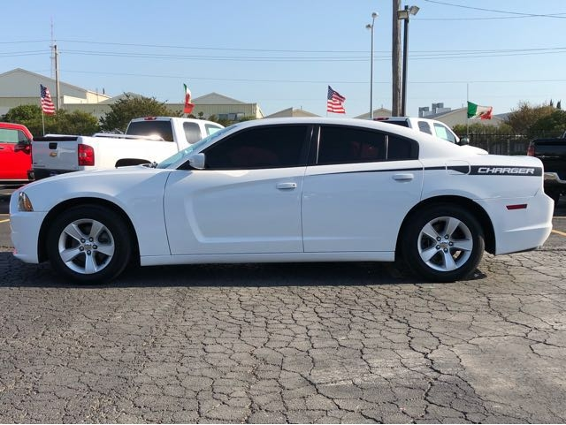 2013 Dodge Charger Se Cars And Credit Master Auto
