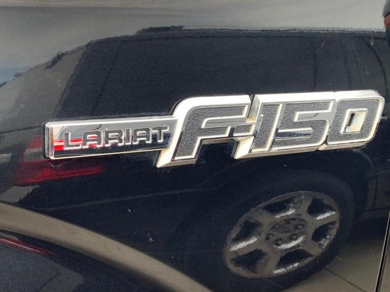 Ford F-150 2013 price $25,900
