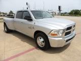 Dodge Ram 3500 2010