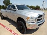 Dodge Ram 3500 2013